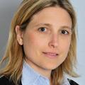 Sophie Sentilhes