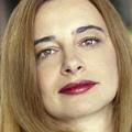 Angelika Millendorfer