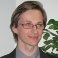Roland Zauner
