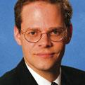 Peter Moeschter