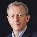 Bernhard Urech