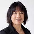 Makiko Zuercher-Hosaka