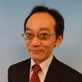 Hiromitsu Kamata