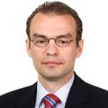 Dimitri Chatzoudis