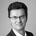 Pierre-Alain Labat