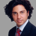 Feras Al-Chalabi