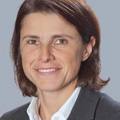 Rosanna Burcheri