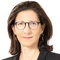 Suzanne Senellart