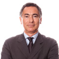 François Lepera - Allianz GI hands A-rated manager new Euro bond fund
