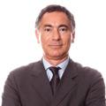 François Lepera