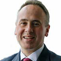 Steven Logan - Aberdeen AM hit by four fixed income departures