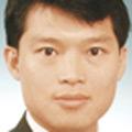 Joseph Tse