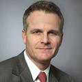 Craig Blum