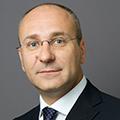 Diego Franzin