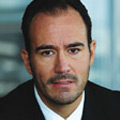 Sergio Trigo Paz - Focus on BlackRock fund flows: biggest inflows and outflows