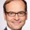 """Christoph Kind - Frankfurt Trusts Kind: """"Es ist nicht nötig in Kreditrisiken zu gehen"""""""