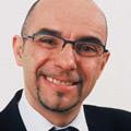 Marco Ravagli