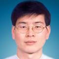 Brad Kuo