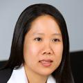 Adeline Ngee Cheng Ng