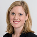 Poppy Allonby - BlackRock Fondsmanagerin gibt Milliarden-Energiefonds ab