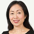 Lilian Co - Gestori, 10 scoperte di settembre secondo i rating di Citywire
