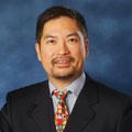 Dennis Lai