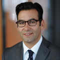 Fabrizio Quirighetti - SYZ AM poaches multi-asset specialist from Barings