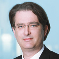 Stefan Sauerschell - Credit star brands Glencore an 'interesting' opportunity