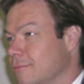 Gregor Trachsel