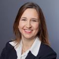 Sandrine Chastanet Coujan