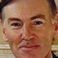 Steven Morant