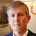 François Badelon