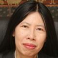 Seok Hooi Teoh