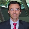 José Ramón Contreras Moreno