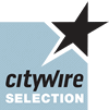 Citywire Selection