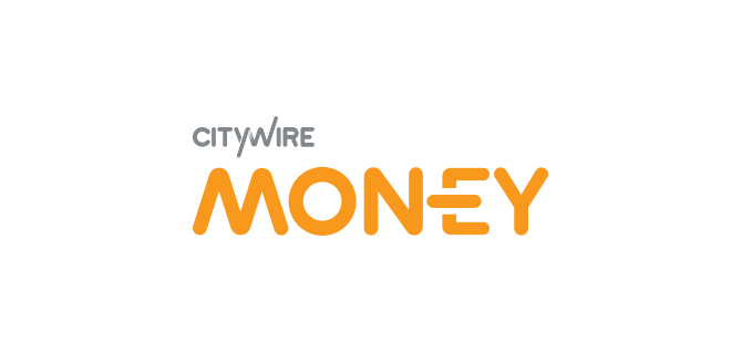 Citywire Money