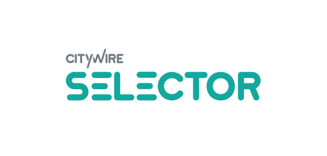 Citywire Selector