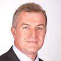 Philip Payne