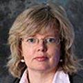 Sarah Whitley