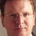 Stewart Cowley