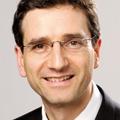 Simon Gergel