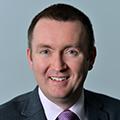 Philip Milburn